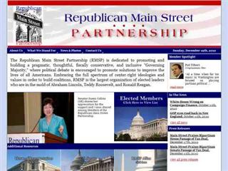 www.republicanmainstreet.org